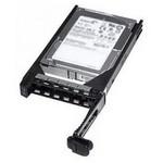 Dell 2tb Nlsas 7.2k 3.5 6gbps Hot Plug