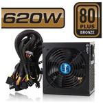 Seasonic 620w 80+Bronze Güç Kaynağı (SEA-S12II-620)