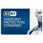 ESET Endpoint Protection Standard - 5 Kullanıcı 1 Yıl Kutu