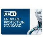Eset 8697690850071 Endpoint Protection Standard, 1 Server, 5 Kullanıcı, 1 Yıl, Kutu