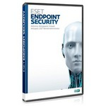 Eset Endpoint Protection Advanced 1+ 10 1 Yıl