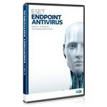ESET Endpoint Protection Standard - 20 Kullanıcı 3 Yıl