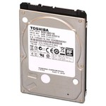 Toshiba 1TB Notebook Hard Disk (MQ01ABD100)