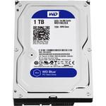WD WD10EZEX Blue 1TB 64MB Hard Disk