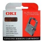 OKI 01277701 16'lı Multipack
