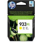 HP CN056AE 903XL Yüksek Kapasiteli Sarı Kartuş
