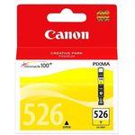 Canon CLI-526Y Sarı Kartuş