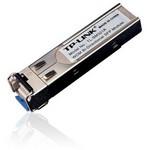 Tp-link TL-SM321A 1000Base-BX WDM Çift Yönlü SFP Modulü,LC Konnektör