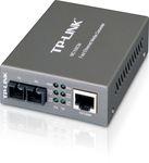 TP-Link MC100CM Fast Ethernet Medya Dönüştürücü
