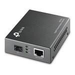 Tp-link MC220L Gigabit Ethernet Medya Dönüştürücü