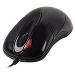 A4 Tech OP-50D-4 Kablolu Mouse