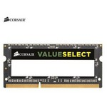 Corsair ValueSelect 8GB CL11 DDR3 NB Bellek (CMSO8GX3M1A1600C11)