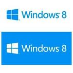 Microsoft Windows 8 Pro 32bit EN (FQC-05919)