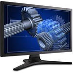 "Viewsonic VP2770 27"" 12ms LED Monitör"