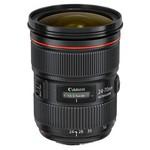 Canon EF 24-70mm f-2.8L II USM