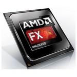 AMD FX-8350 Sekiz Çekirdekli İşlemci