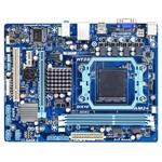 Gigabyte 78LMT S2 AMD Anakart