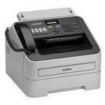 Brother FAX-2840 All-in-One Faks Makinesi