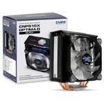 Zalman CNPS10X Optima CPU Soğutucu