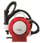 Arçelik K 7800 Buharika Buharlı Temizleyici Kırmızı