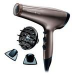 Remington AC8000 Keratin Therapy Pro Saç Kurutma Makinesi