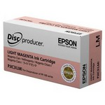 Epson Discproducer Ink Cartridge Light Magenta