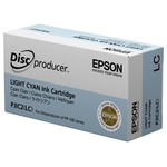 Epson Discproducer Ink Cartridge Light Cyan