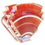 Thermaltake V1 CPU Soğutucu (CL-P0401)