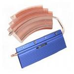 Thermaltake V1R RAM Soğutucu (CL-R0028D)