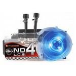 Thermaltake TMG ND4 NVIDIA Ekran Kartı Soğutucu Su Bloğu (CL-W0153)