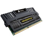 Corsair Vengeance 8GB 1600MHz DDR3 CMZ8GX3M1A1600C10