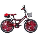 Tunca Torrini Trapper Spider 20 Jant 7 - 10 Yaş Çocuk Bisikleti