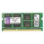 Kingston ValueRam 8GB CL11 DDR3 Notebook Bellek (KVR16LS11-8)