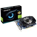 Gigabyte GeForce GT 420 2G Ekran Kartı