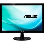 "Asus VS197DE 18.5"" 5ms 1366x768 Monitör (90LMF130-1T02201C)"