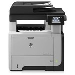 HP LaserJet Pro M521dn Çok Fonksiyonlu Yazıcı (A8P79A)
