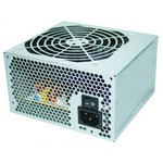 FSP 400-60hcn 400w Aktif Pfc Güç Kaynağı