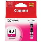 Canon 20085 CLI-42M Macenta Mürekkep Kartuş