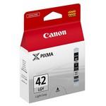 Canon 20084 CLI-42LGY Açık Gri Mürekkep Kartuş