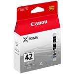 Canon 20083 Clı-42 Gy Gri Kartuş
