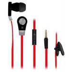 Frisby FHP-45E Mikrofonlu Kulak İçi Kulaklık