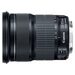 Canon Lens Ef 24-105mm F/3,5-5,6 Is Stm