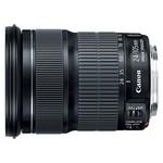 Canon Lens Ef 24-105mm F-35-56 Is Stm