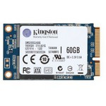 Kingston 60GB SSDNow mS200 SSD (SMS200S3/60G)