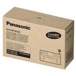 Panasonic Kx-fat410x Mb-1500 / Mb-1520 / Mb-1530 / Mb-1536 Sıyah Toner (2.500 Sayfa)