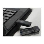 Kingston 16GB DataTraveler 100 G3 USB 3.0 Bellek (DT100G3-16GB)