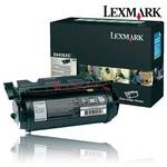 Lexmark 64416XE Toner