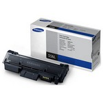 Samsung MLT-D116S Siyah1200 Sayfa Toner