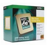 AMD A4-4000 İki Çekirdekli İşlemci
