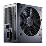 Cooler Master CM B 700W %85 Verimli Aktif PFC 120mm Fanlı PSU